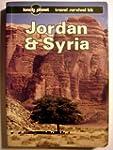 Jordan and Syria: A Travel Survival K...