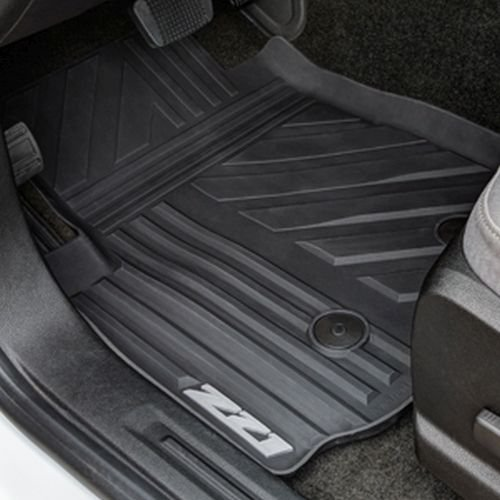 genuine-gm-colorado-canyon-front-premium-all-weather-floor-mats-22968487