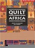 Quilt Africa