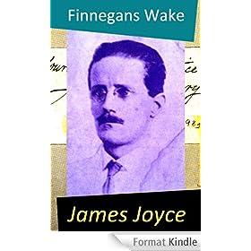 Finnegans Wake (Unabridged)