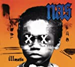 Illmatic XX (2 CD Deluxe Version)