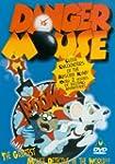 Danger Mouse - Vol. 1 [1981] [DVD]