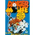Danger Mouse - Vol. 1 [1981] [DVD]
