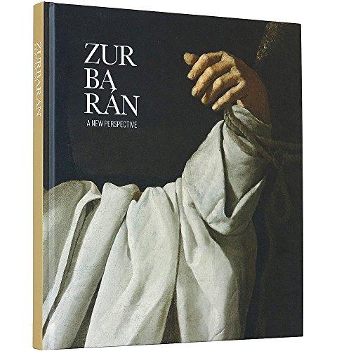 Zurbaran: A New Perspective