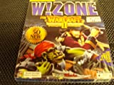 W!ZONE for Warcraft Tides of Darkness 2 (PC CD-ROM)