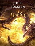 echange, troc John Ronald Reuel Tolkien - Bilbo le Hobbit