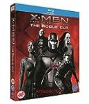 X-Men: Days of Future Past - Rogue Cu...