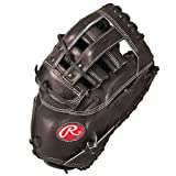 Rawlings PROFM20KB-GON Pro Preferred Adrian Gonzalez Game Day 12.25 inch 1st Base Baseball Glove