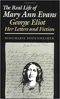 an introduction to the literature and life of george eliot Quiz & worksheet - life & work of george eliot quiz introduction to george eliot: life and major works go to introduction to english literature ch 2.