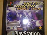 Moto Racer World Tour (PS)