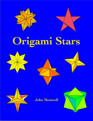 22 books of john montroll quotdollar bill origami dover