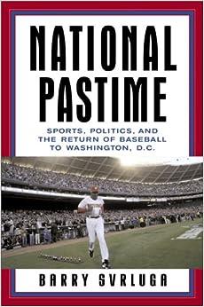 history of baseball essays