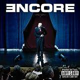 echange, troc Eminem, Dr Dre - Encore