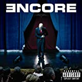 Encoreby Eminem