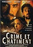 echange, troc Crime et châtiment