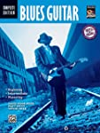 Blues Guitar: Complete Edition