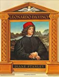 Leonardo da Vinci (Time-Traveling Twins) (068810438X) by Diane Stanley