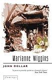 John Dollar (0006550215) by Marianne Wiggins