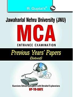 Buy university papers