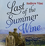 img - for Last Of The Summer Wine book / textbook / text book