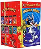 echange, troc Looney Tunes - Coffret 8 DVD