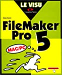 FileMaker Pro 5