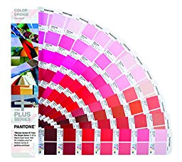 PANTONE GG6103 Plus Series Color Bridge Coated