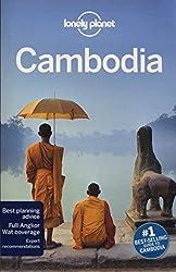 Cambodia - 9ed - Anglais