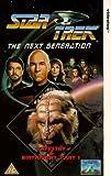 echange, troc Star Trek-Next Gen.71 [VHS] [Import allemand]