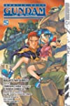 Mobile Suit Gundam: Lost War Chronicl...