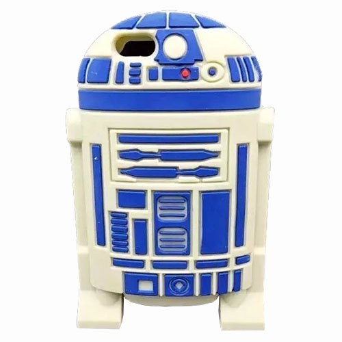 iphone-5S-case-iphone-5C-case-Star-Wars-3D-R2-D2-Astromech-droid-Collector-soft-Silicone-cover-case-for-iPhone-55S5C