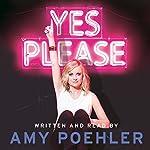 Yes Please | Amy Poehler