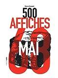 echange, troc Vasco Gasquet - 500 Affiches de Mai 68