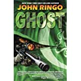 Ghost (Kildar)by JOHN RINGO