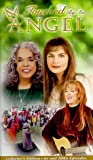 Touched By an Angel - 1st & 100th Episodes (Collectors Edition) [VHS]