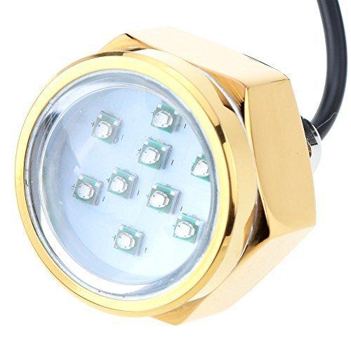 lixada-marine-lampada-subacquea-della-barca-light-in-lega-di-alluminio-impermeabile-ip6893w