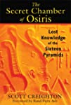 The Secret Chamber of Osiris: Lost Kn...