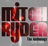 The Anthology: 1979-1994
