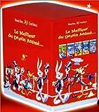 echange, troc Looney tunes;le meilleur du dessin animé [VHS]
