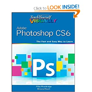 Crack para Adobe Photoshop CS6