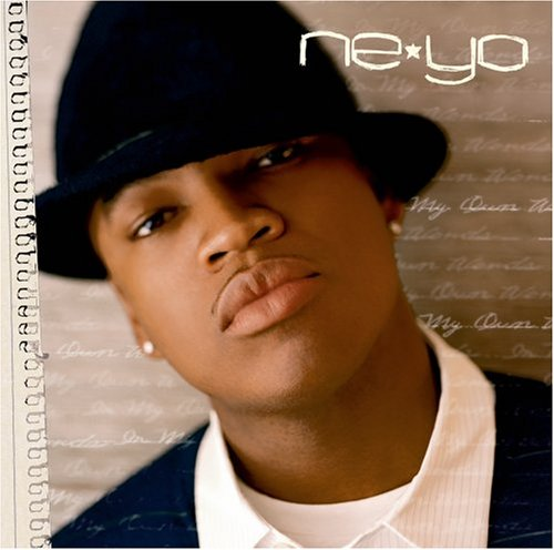 Ne-Yo - Bravo Hits 054 CD 01 - Zortam Music