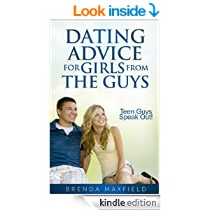 Byu dating