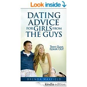 online dating sim