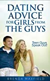 Dating Advice for Girls from the Guys: Dating Tips, Dont Be Shy