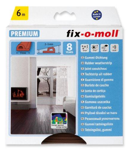 fix-o-moll-guarnizione-espansa-adesiva-porte-finestre-sez-p-marrone-6-mt