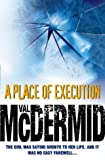 A Place Of Execution (0002326922) by Val McDermid