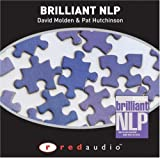David Molden Brilliant NLP Audio CD