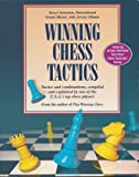 Winning Chess Tactics (1556154747) by Seirawan, Yasser