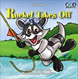Rocket Takes Off (Pond Pals) (0781437261) by Keffer, Lois