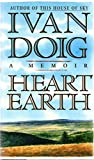 Heart Earth: A Memoir